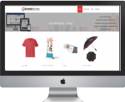 Outreach Promotional Solutions Promos Columbus Ohio Digital Marketing Promotional Products Print brandstores company apparel ecommerce store