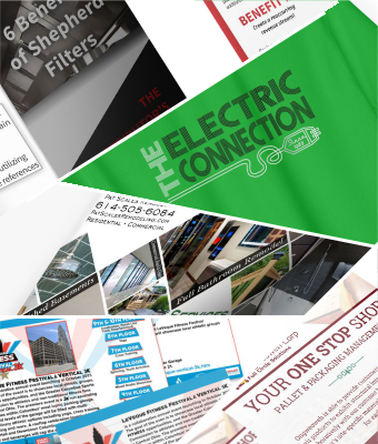 OutreachPromotionalSolutions_graphicdesign